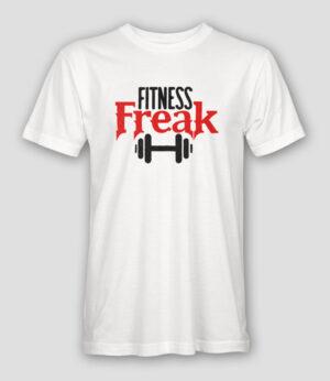 Fitness Freak Shirt