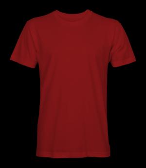 Rode Shirt