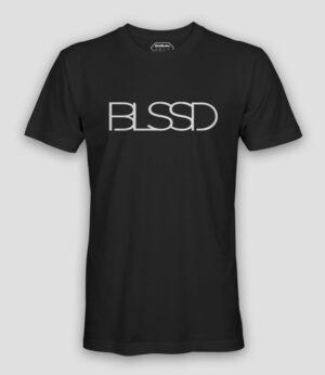 BLSSD Shirt