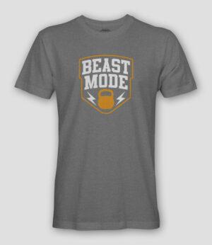 Beast Mode Shirt