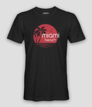Miami Beach Shirt